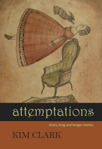 attemptations front cover