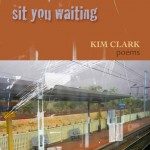sit you waiting cover